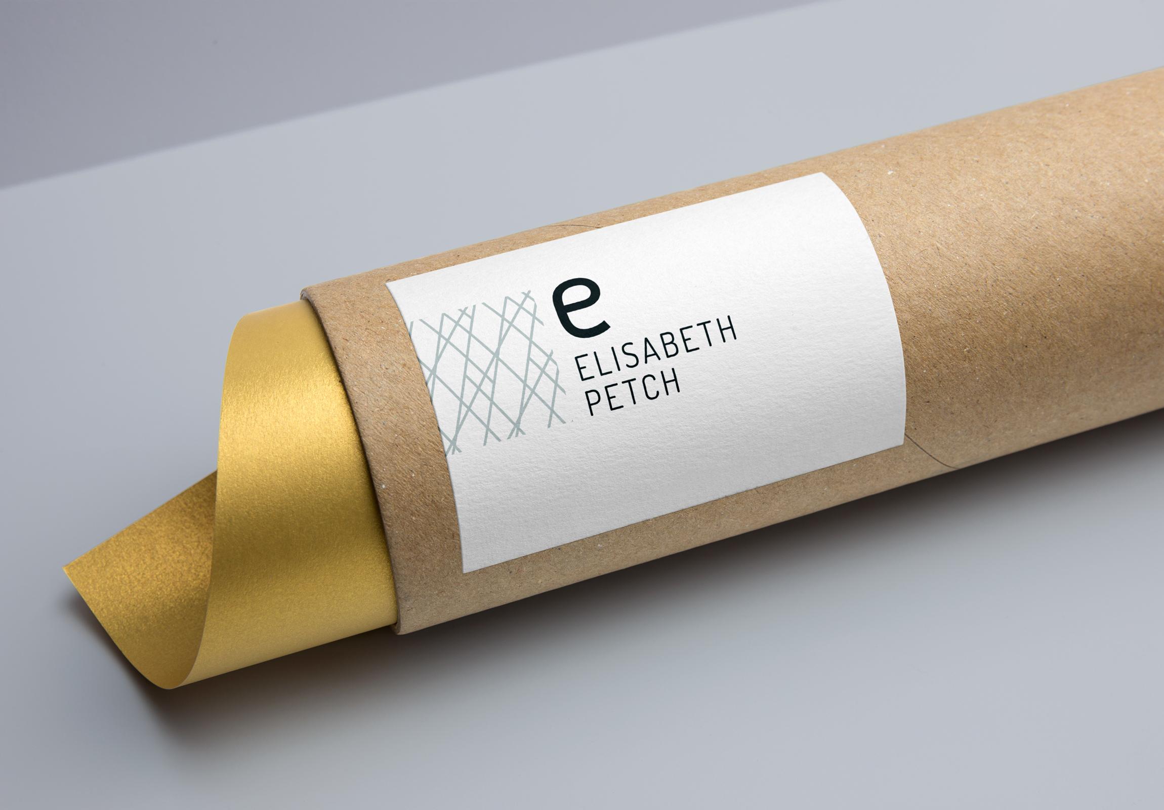 Elisabeth Petch