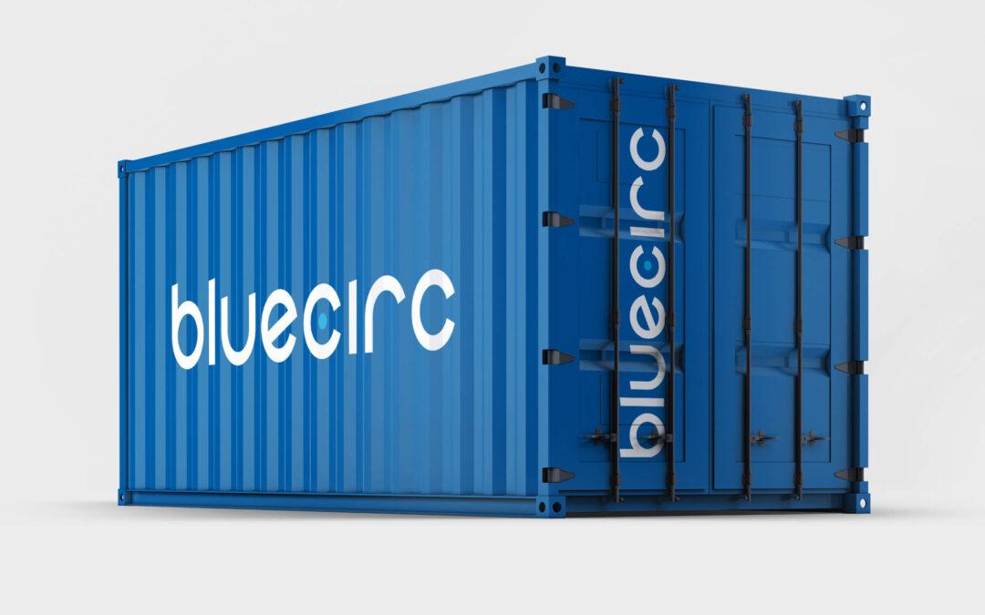 Bluecirc